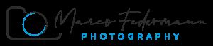 logo_farb